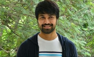I believe in going by script: 'Vijetha' hero Kalyaan Dhev