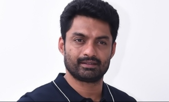 '118' embeds emotions in thriller format: Kalyan Ram
