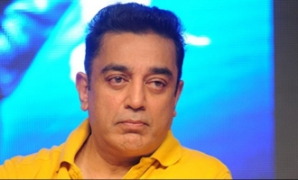 Kamal 'hurts' Brahmins, old pic shows his 'hypocrisy'