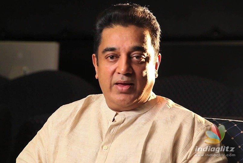 Will Kamal Haasan postpone Vishwaroopam-2