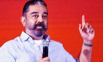 Kamal Haasan promises 50 lakh jobs for youths