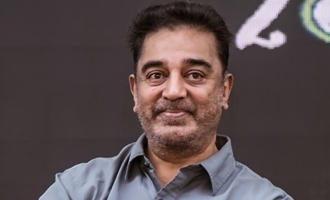 'Hindu' was coined by foreigners: Kamal Haasan