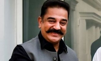 Kamal to join hands with Congress?
