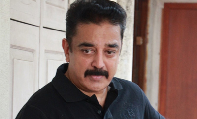 I want Deepika Padukone's head: Kamal