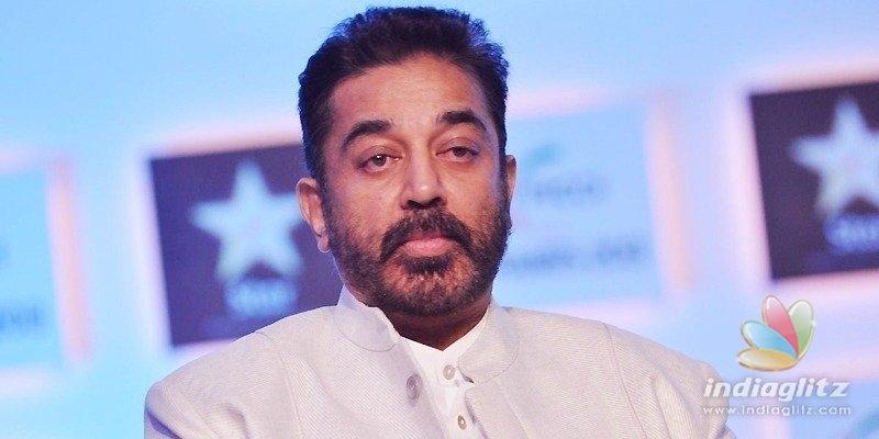Kamal Haasan to undergo surgery