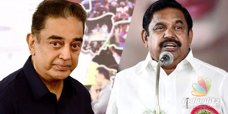 Kamal Haasan is spoiling families with Bigg Boss: Tamil Nadu CM