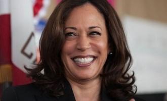 Breaking! Indian-origin woman to run for US President