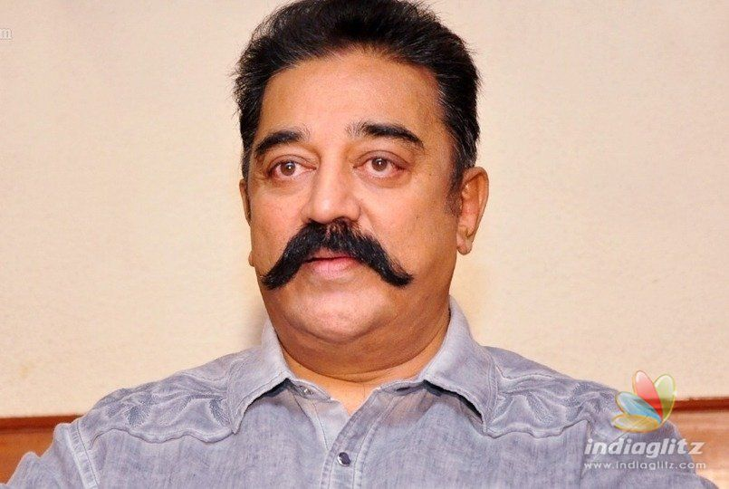 Kshatriya Putrudu sequel confirmed by Kamal