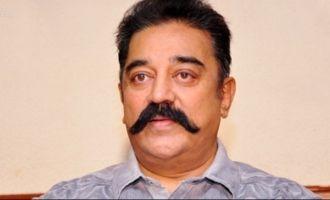 'Kshatriya Putrudu' sequel confirmed by Kamal
