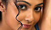 Kamalini to quit films