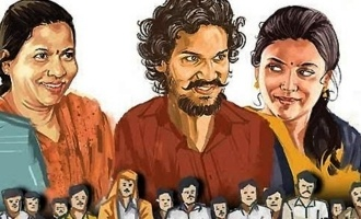 Victory for 'Care Of Kancharapalem'