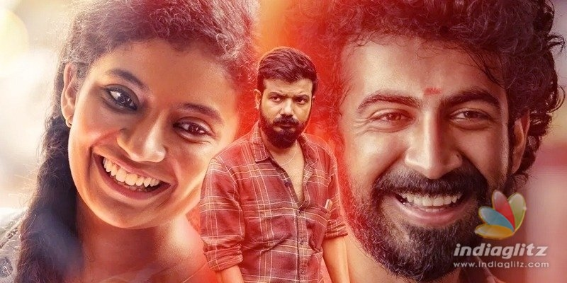 Malayalam movie Kappela to be remade in Telugu now
