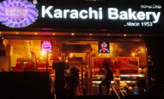 Karachi Bakery controversy hits Mumbai, Shiv Sena leader speaks out