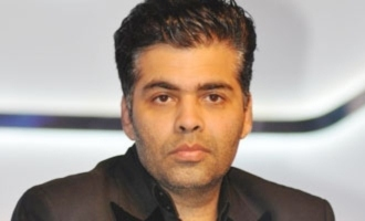 Drugs case: NCB rubbishes executive producer's allegation involving Karan Johar