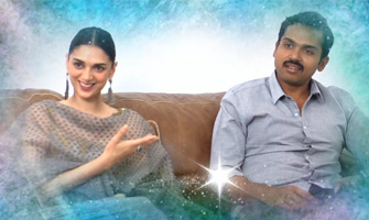 Don`t Understand Why They Want To Abuse: Karthi