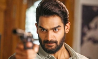 Kartikeya's 7th film announced; Deets inside