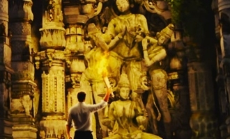 'Karthikeya 2': Concept Video makes an impact