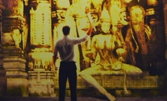 'కార్తికేయ 2' షూటింగ్కి మరోసారి బ్రేక్