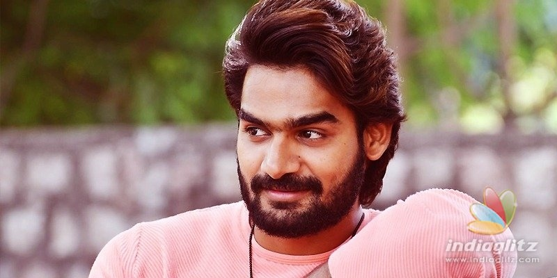 Rx 100 Kartikeya continues to have golden run