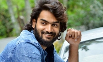 'Rx 100' Kartikeya continues to have golden run