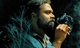 'గుండె కథ వింటారా' చిత్రంతో హీరోగా పరిచయమవుతున్న మధునందన్