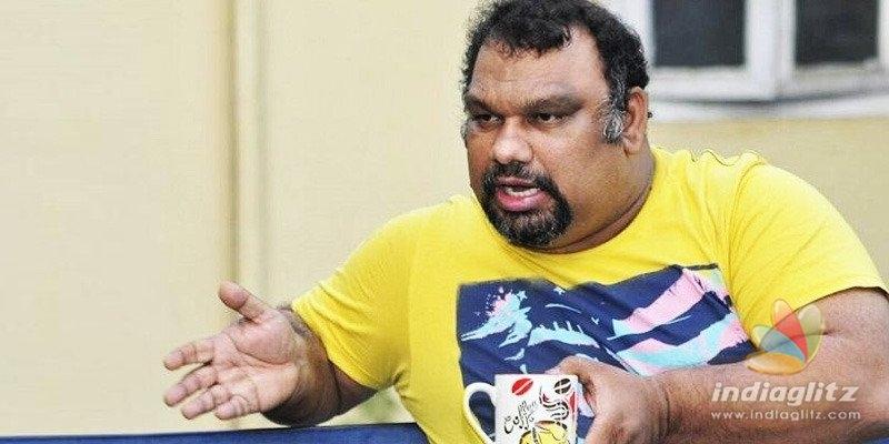 'పవన్ నాలుగో భార్యను మరిచారు.. జగన్ సారీ చెప్పాలి'