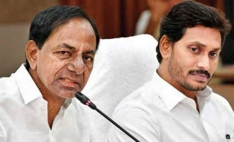 Will KCR, Jagan & others repeat Kejriwal's point?