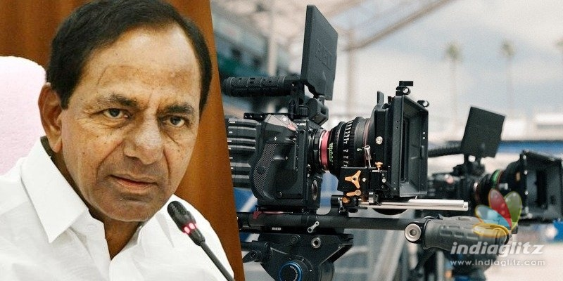 Film shootings permitted in TS; Big actors wont grab the opportunity