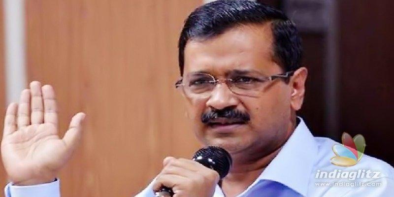 No electricity bill up to 200 units: Kejriwal