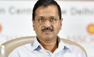 Delhi Elections: Kejriwal trumps BJP in strategy