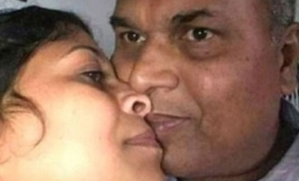 Kerala priest's scandal with woman causes outrage