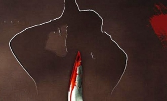 రామ్ కృష్ణ తోట దర్శకత్వంలో వస్తోన్న మరో సినిమా 'కోడి కత్తి'
