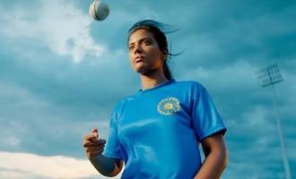 'Kousalya Krishnamurthy' Teaser: Story of grit, determination