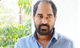 Krish new film music director revealed