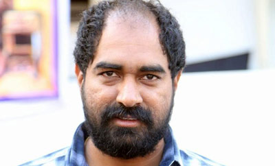 'Manikarnika': Krish ropes in another subtle actor