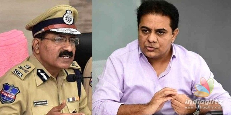 Hyd: Have KTRs & police directives helped hostel inmates?