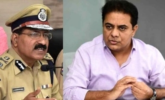 Hyd: Have KTR's & police directives helped hostel inmates?