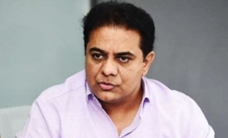 Farm reforms will result in inflation, worsen farm crisis: KTR