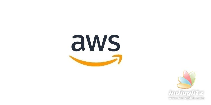 Amazon Web Services commits to invest Rs 20,761 Cr in Hyderabad