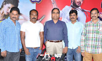 'Kulfi' Press Meet