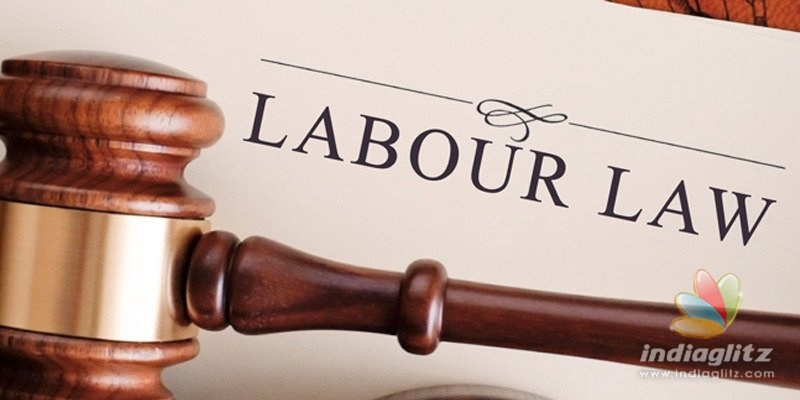 Covid-19-era reforms: UP, MP, Gujarat relax labour laws
