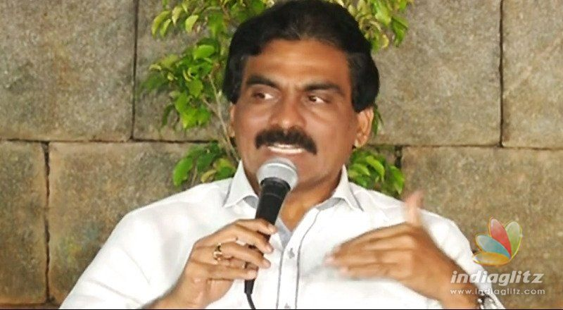 Public pulse is in Mahakutamis favour: Lagadapati