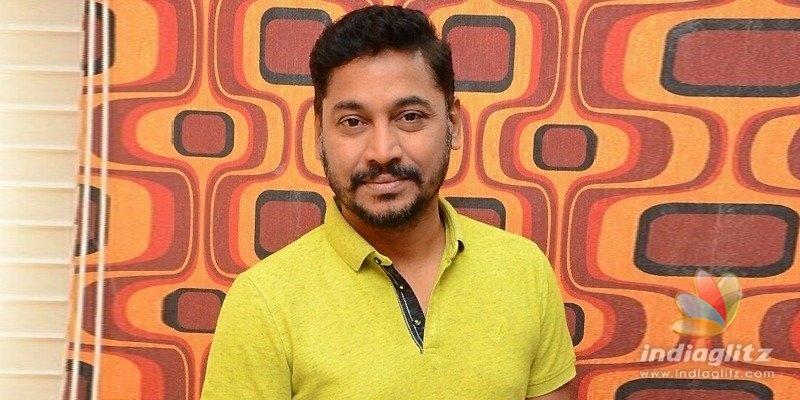 Pawan Kalyan is peerless, made biggest sacrifice: Sridhar