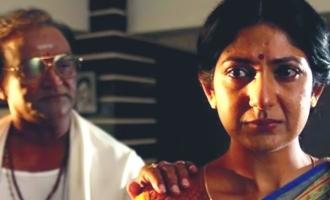 'Lakshmi's NTR' release in AP gets date