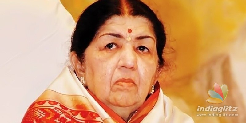 Lata Mangeshkar trolled heavily, but is it fair?
