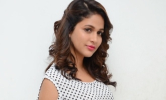 Lavanya Tripathi feels Sushant Singh Rajput's case should go to CBI