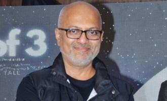 Audio of 'Life Of 3' unveiled on Shashi Preetam's birthday