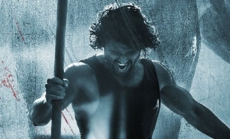 Vijay Deverakonda's 'Liger' locks its release date