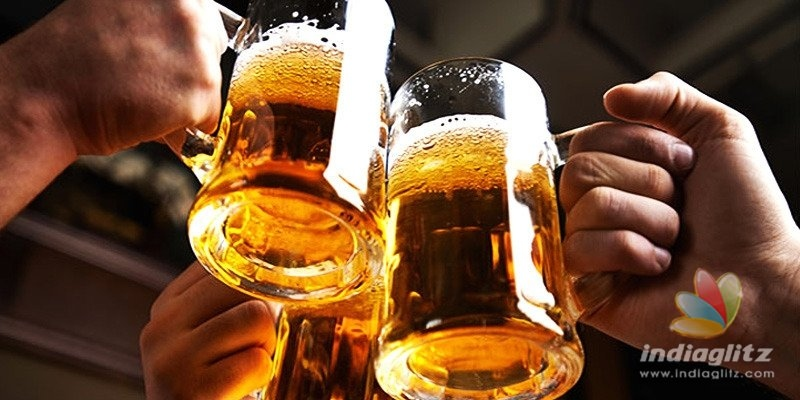 Home delivery of liquor in Bengal? Confusion due to unclear info
