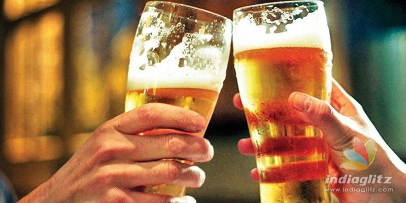 Here are the new rules related to liquor, paan shops